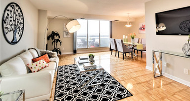 Large condo living and dining.jpg