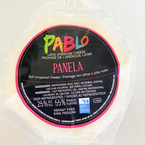Queso Panela - Pablo