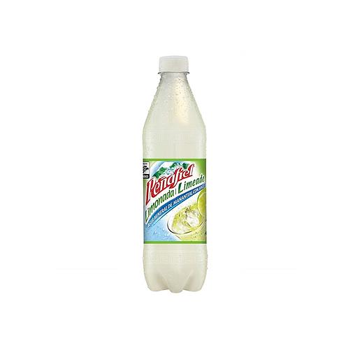 Penafiel lime drink 600 ml