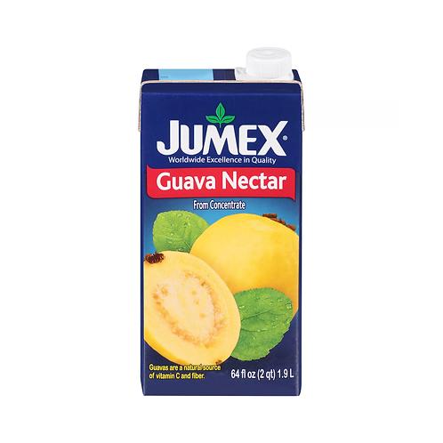 Jumex Juice
