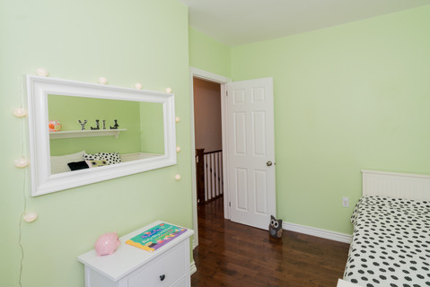 Fun Girls bedroom 2.jpg
