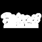 Rebozos Logo WHITE V2.png