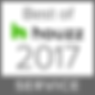 Bhest of Houzz Badge 2017.png