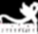 RAF Logo All White - Transparent BG.png