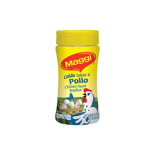 Maggi Sabor a Pollo 223.9 gr