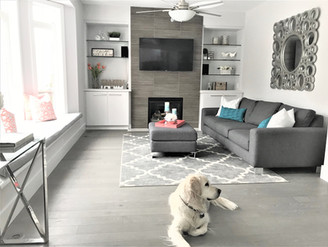 Family room with Steel.JPG