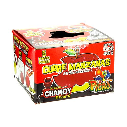 Cubre Manzanas Picao