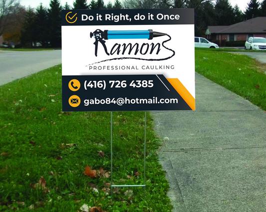 Ramons