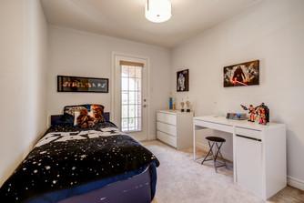 Boys Star Wars bedroom.jpg