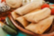 Tamales Panchos Bakery.jpg