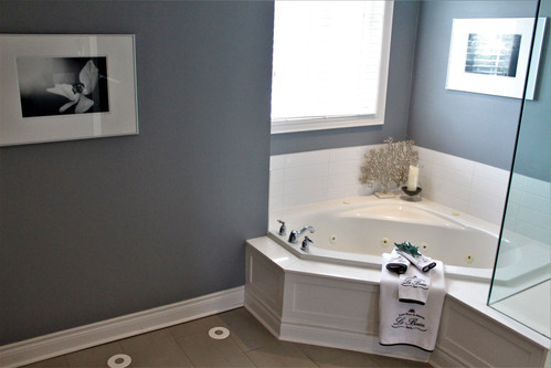 Nice white and gray ensuite Tub.JPG