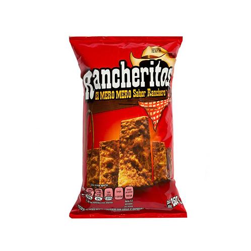 Rancheritos 145 g