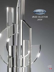 Award Collection 2020.jpg