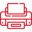 Icon_Printing Services.png