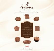Branded Chocolate_edited.jpg