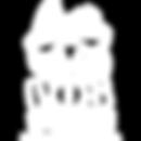 Pos Bueno Logo WHITE V2.png