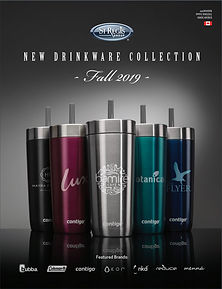 Drinkware Collection 2019.JPG