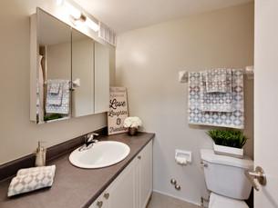 Condo Bathroom.jpg