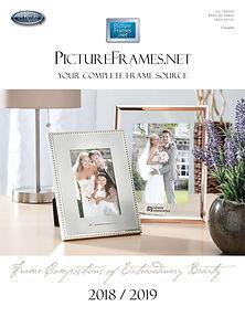 Picture Frames 2018-19.jpg