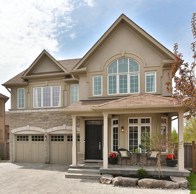 Home Entrance.jpg