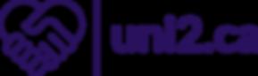 Logo_Morado.png