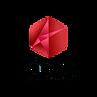 Logo Design by Kubo - JUSF V1.png