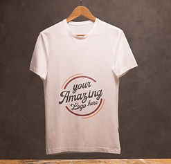 shirt_standard.jpg