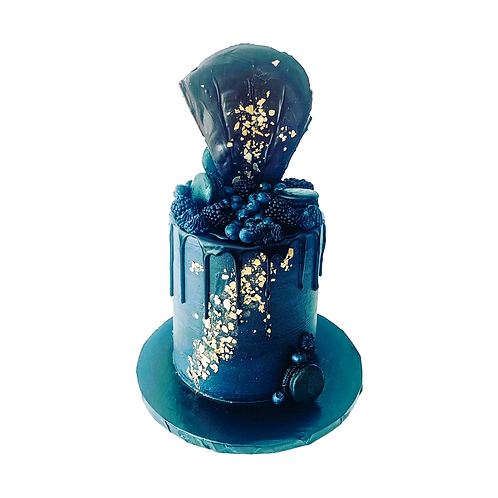 Dream Cakes - Dark Soul