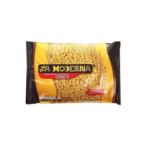 Sopa de Pasta La Moderna