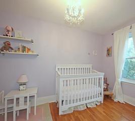 Purple Baby's room.jpg