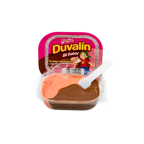 Duvalin 1 pc