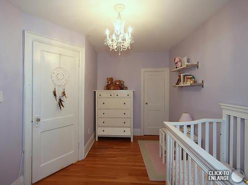 Purple baby room opposite side.jpg