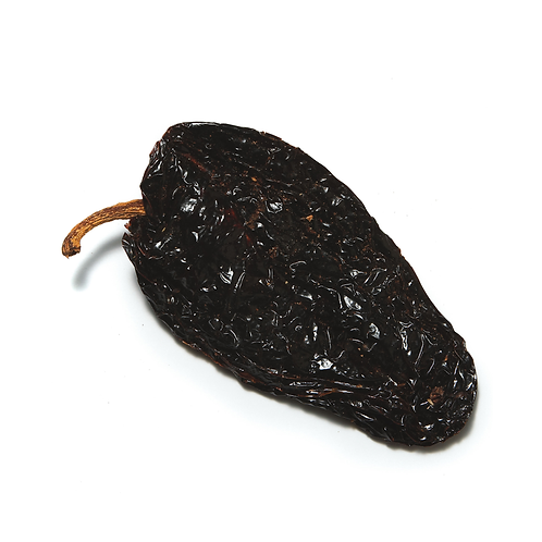 Chile Ancho 85g