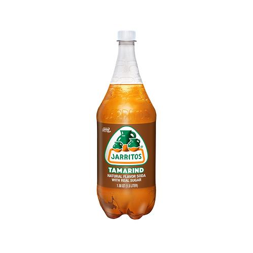 Jarritos Tamarindo - 1.5 L