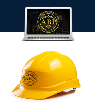 ABP Contracting Inc.