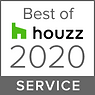 Best of Houzz Badge 2020.png