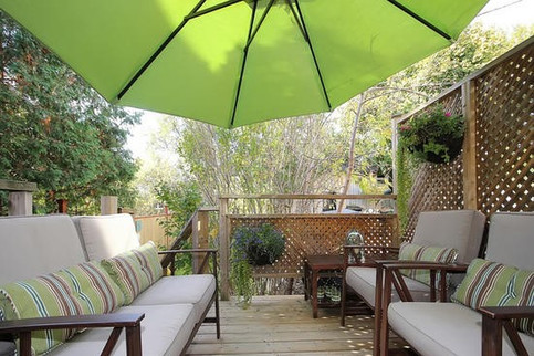 After patio (2).jpg