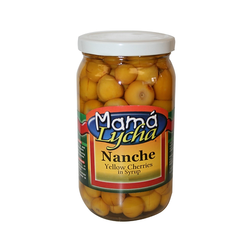 Nance Mama Lycha - Jar 907 g