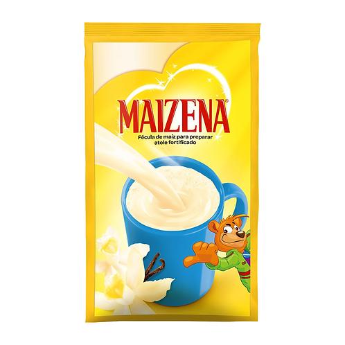 Maizena Saborizada 1 pouch