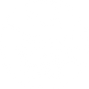 Logo_Sin_Fondo.png