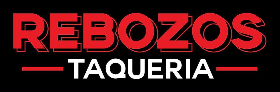 Rebozos Logo Black Frame.png
