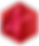 Logo Design by Kubo - JUSF V2 - Cube onl