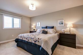 Master Blue bedding bedroom.jpg