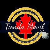 Logo Black Font - Transp BG.png