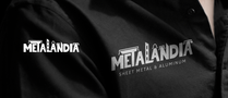 Metalandia