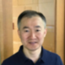Dr. Jay Noh