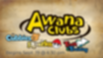 Awana Fall 2019.png