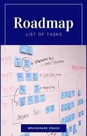 Roadmap list of tasks whitepaper.png
