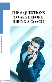 The 6 Questions to Ask Before Hiring a Coach cover image.png