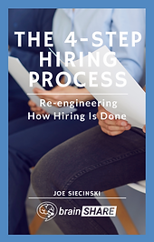 The 4 step hiring Process Re-engineering How Hiring Is Done White Paper V1.png